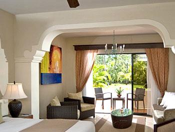 Melia Caribe Tropical Resort Punta Cana Melia Tropical